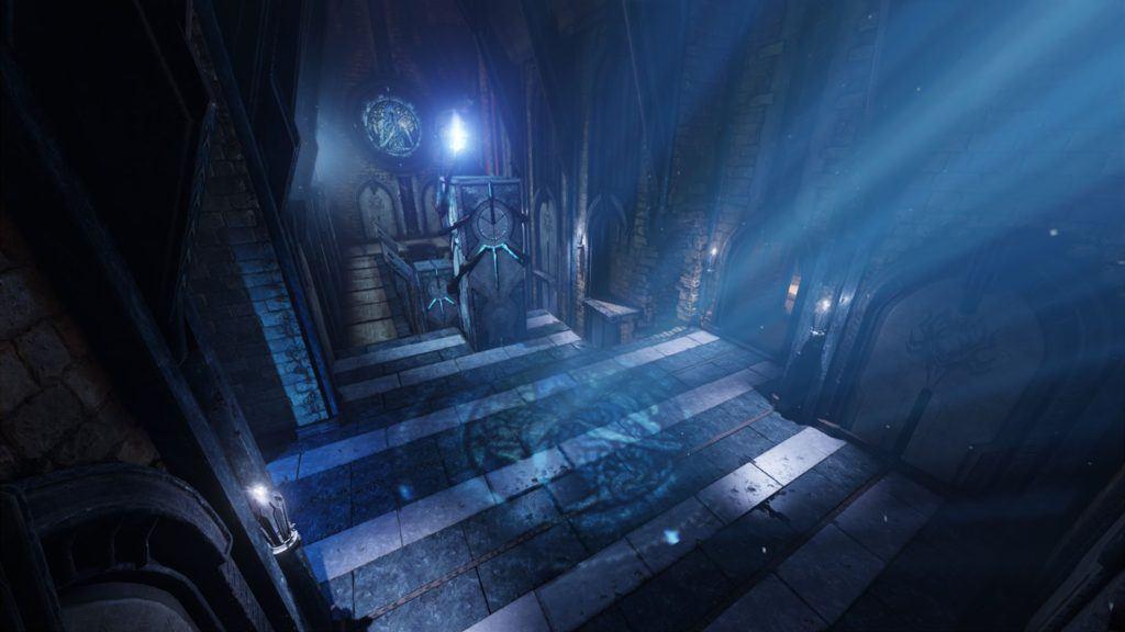 Quake Champions ожидают новые дополнения в следующем году