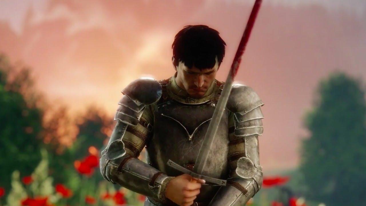 Разработчики Kingdom Come: Deliverance подробно рассказали про музыку в игре