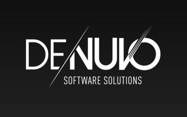 Защита от пиратов Denuvo показывает неплохой результат