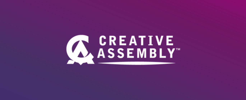 Creative Assembly вернется к исторической тематике в новых проектах