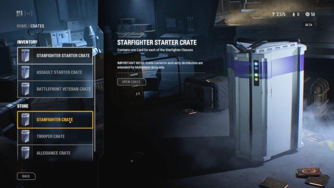 Ситуация с микротранзакциями в Star Wars Battlefront 2 вынудила создателей игры временно отключить их
