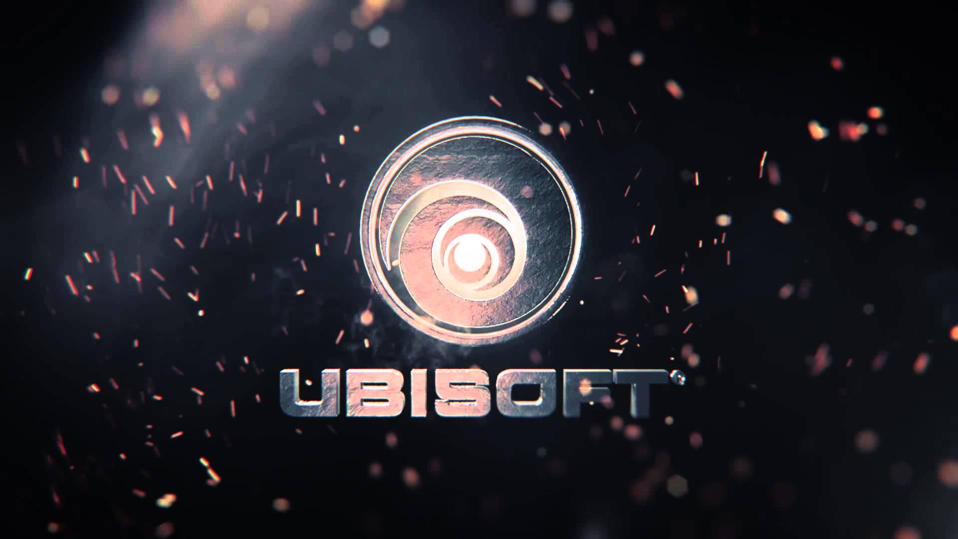 В магазине Ubisoft стартует