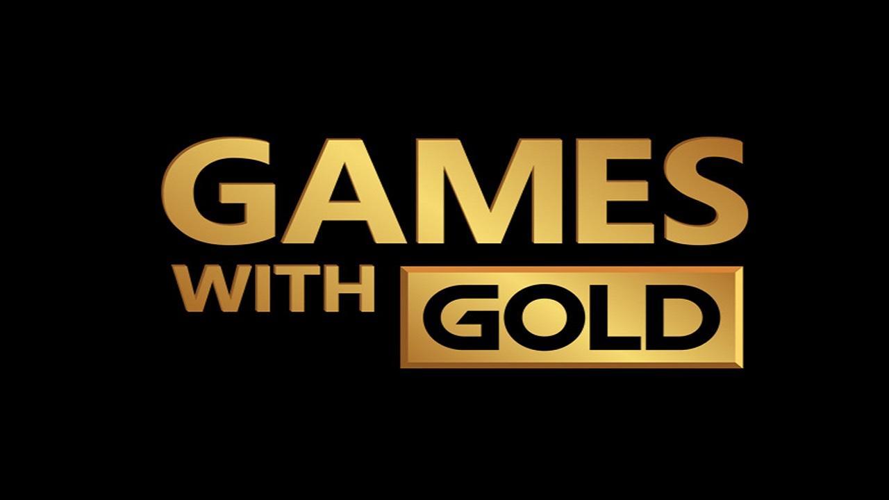 4 бесплатные игры для владельцев Xbox One и Xbox 360