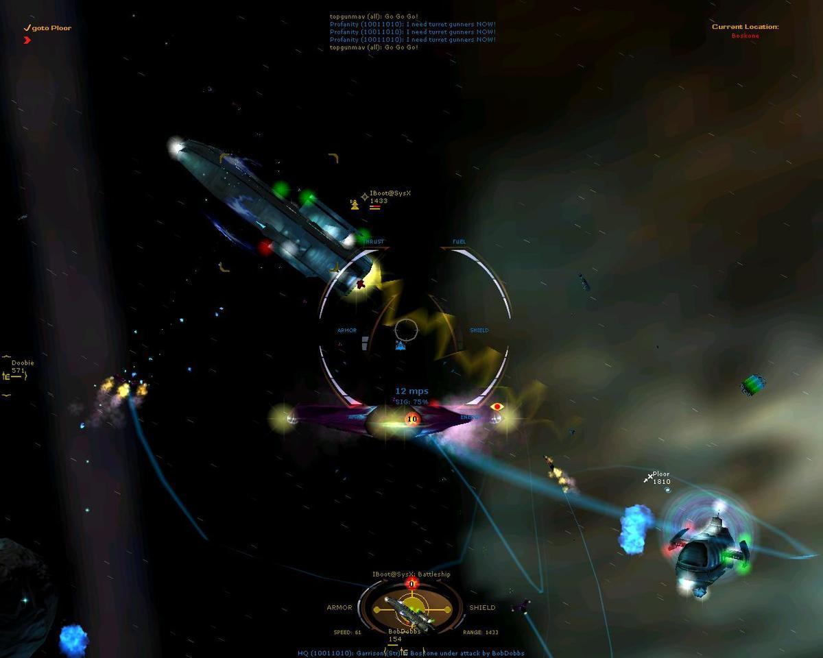 Игра вышла в Steam через 17 после своего релиза