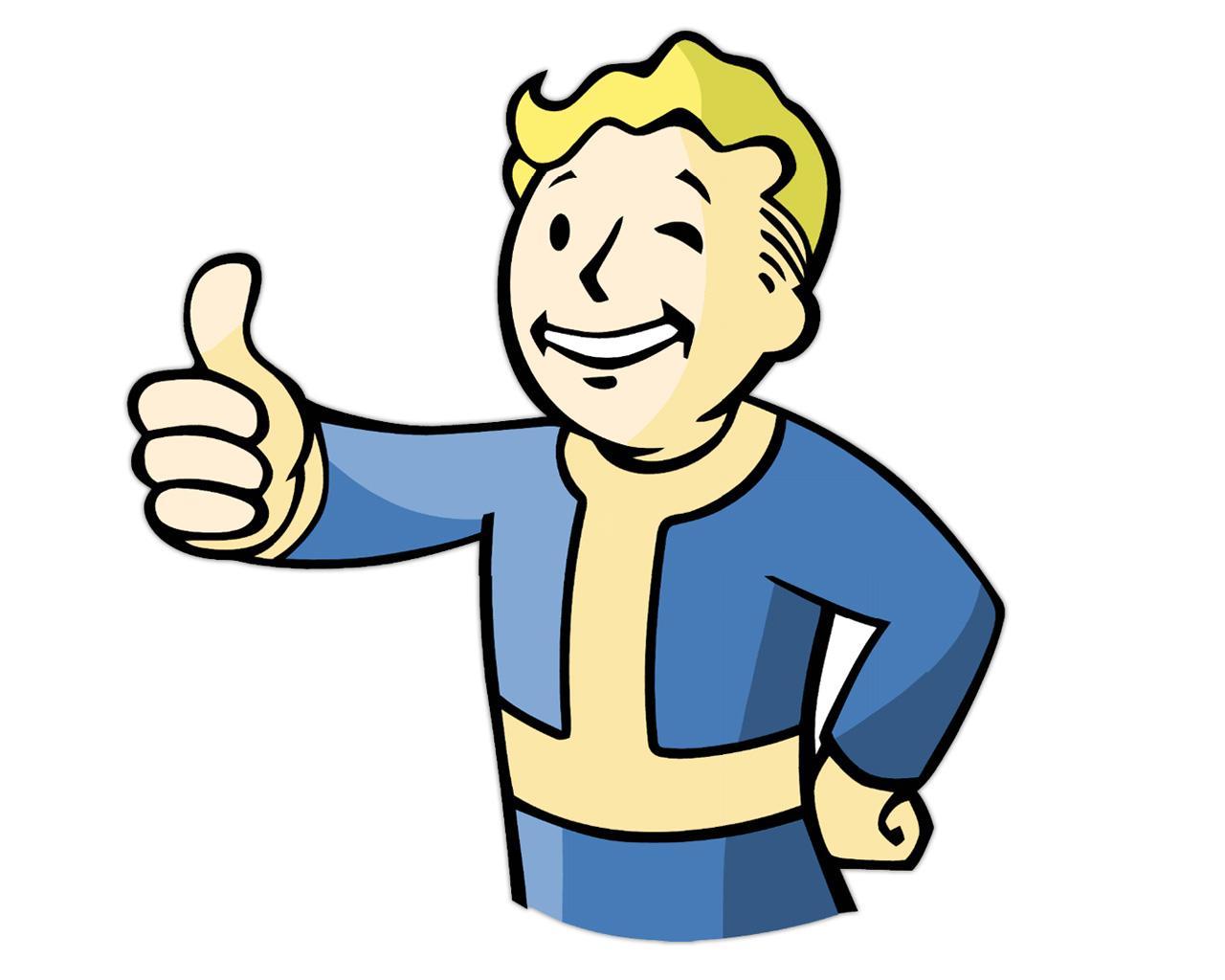 Один из разработчиков Fallout намекнул на новую часть