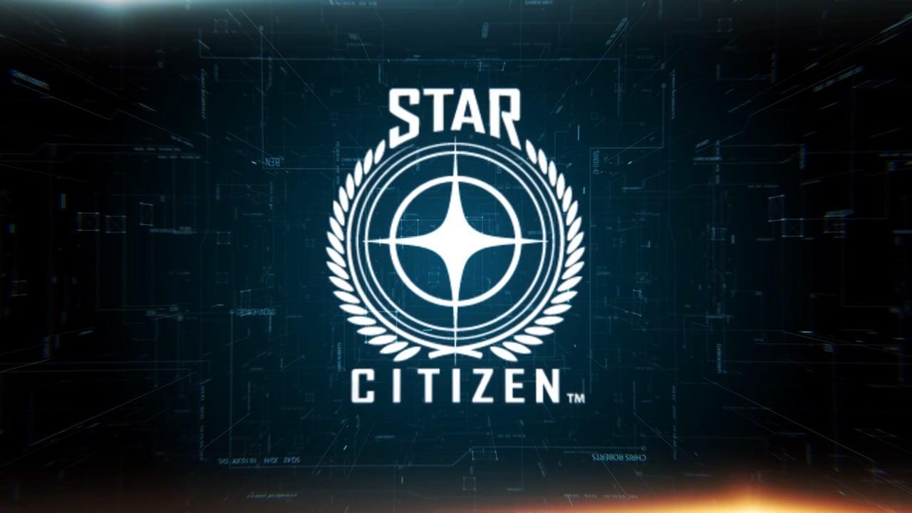 Выходит новая Star Citizen 3.0