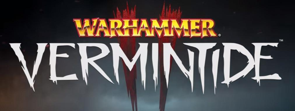 Жестокий трейлер новой Warhammer: Vermintide 2