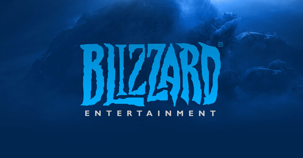 Появление игр Overwatch и Heroes of the Storm на грядущей выставке Игромир 2017