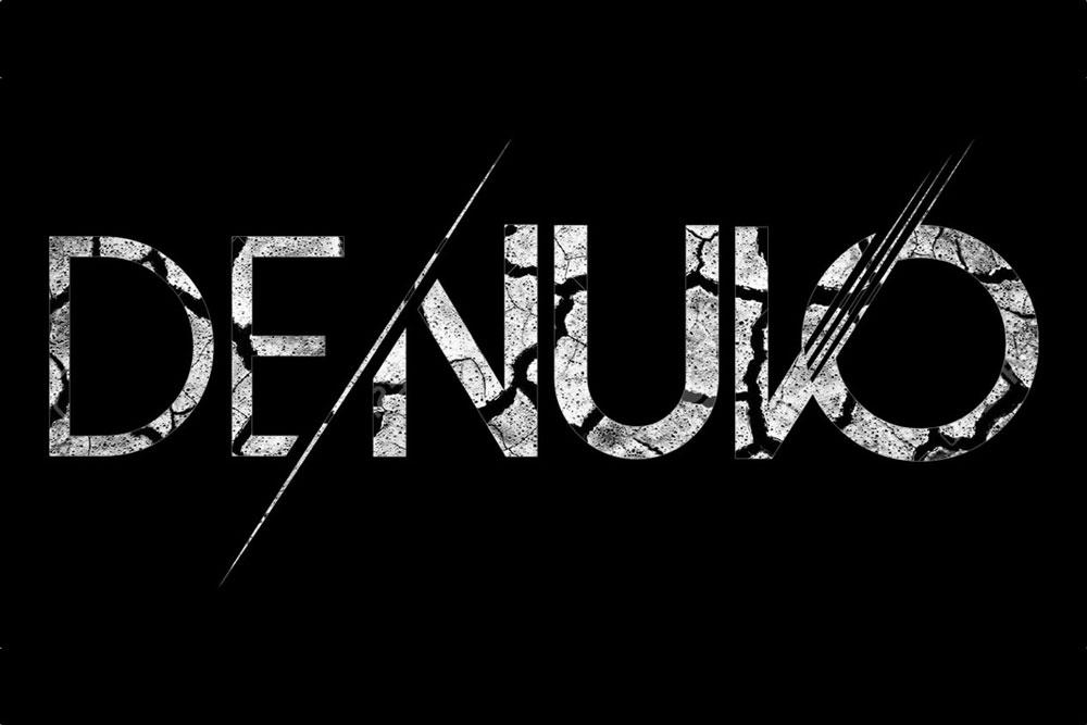 Хакеры из SteamPunks полностью разобрались с защитой разработчиков игр Denuvo