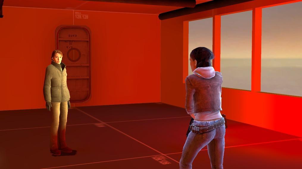 Хотите поиграть в Half-Life 3? В сеть утёк один уровень
