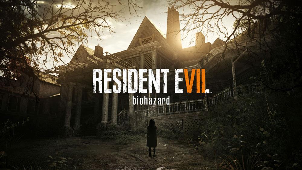 Подробности выхода Resident Evil 7: Biohazard — Gold Edition и нескольких новых дополнений к игре