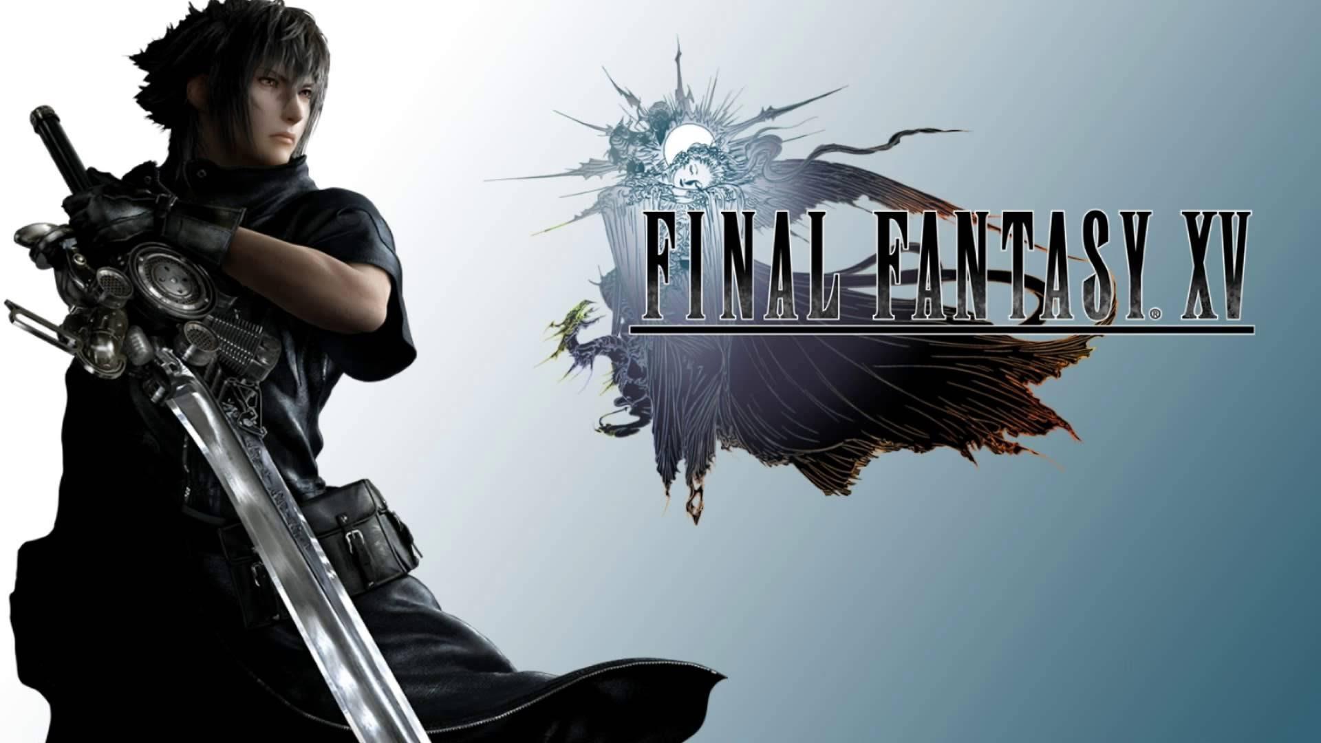 Режиссёр 15 части серии Final Fantasy поведал о будущем направлении серии