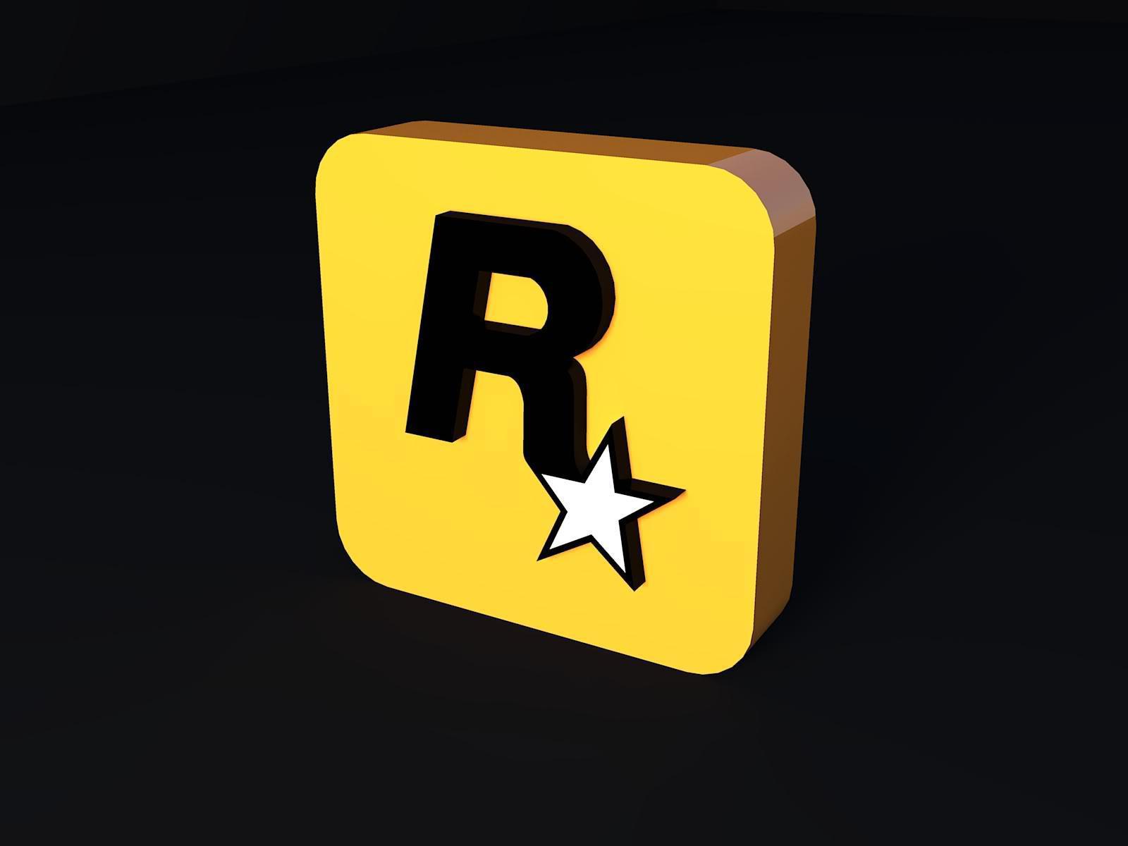 Студия Rockstar Games готовит сенсационное заявление