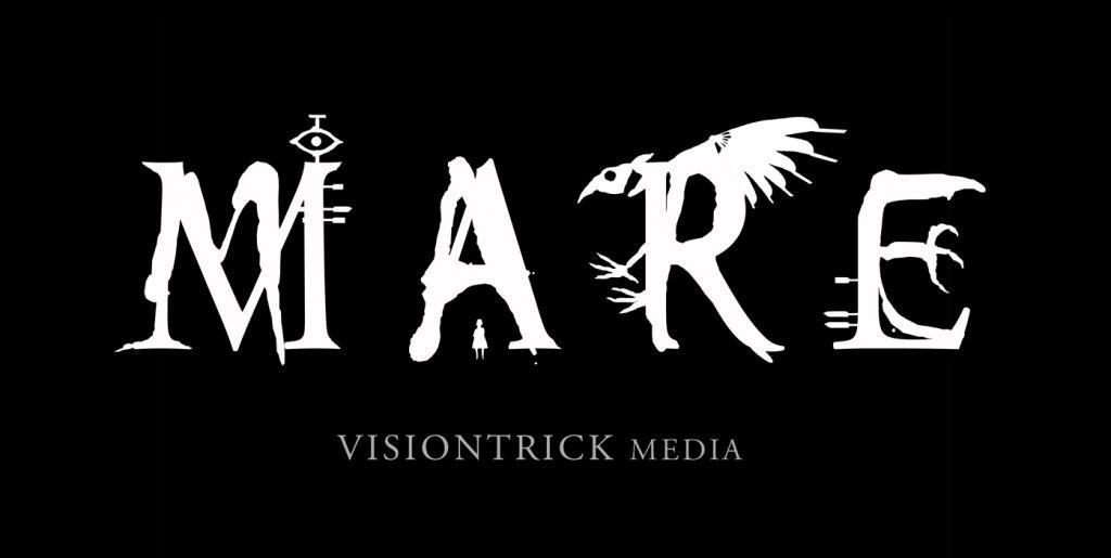 В сети появился трейлер игры MARE