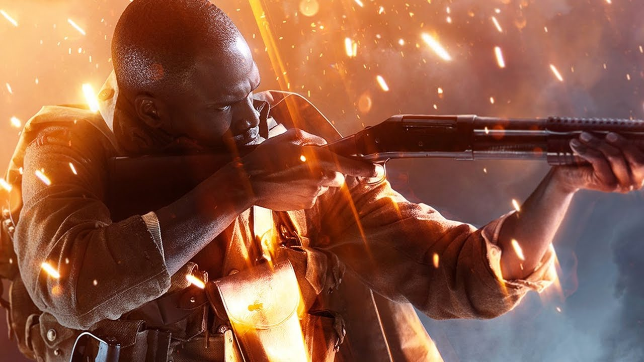 Battlefield 1 больше небудет поддерживаться разработчиками изDICE