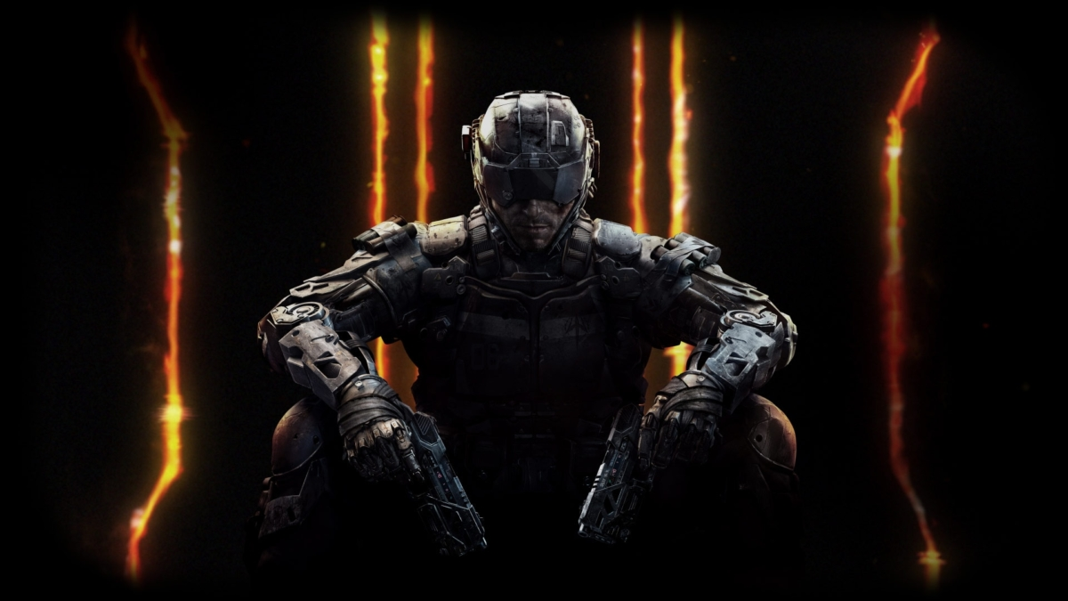 Мультиплеер вCall ofDuty: Black Ops 4 будет сильно отличаться