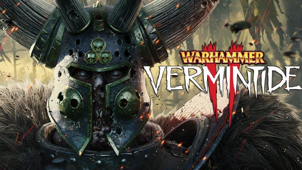 Патч насложность вWarhammer: Vermintide 2