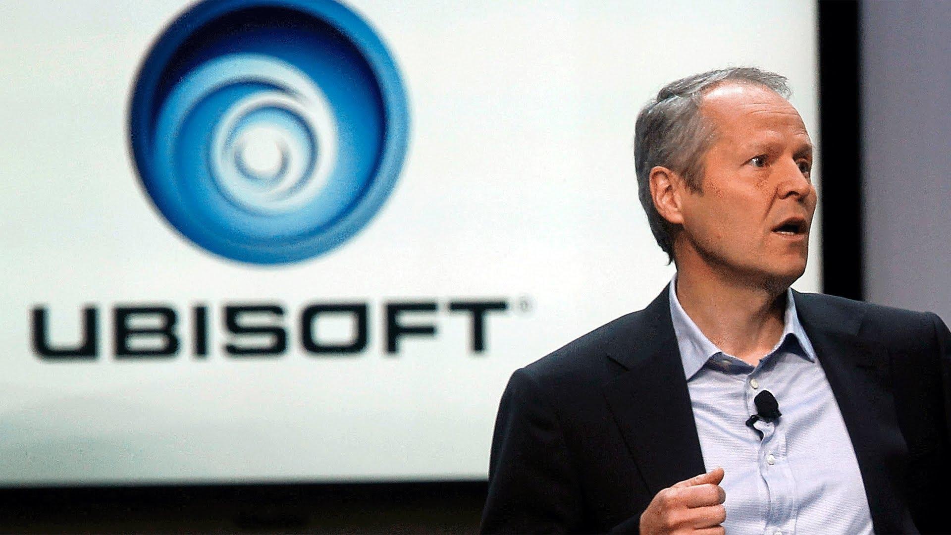 ВUbisoft считают, что будущее застриминговыми сервисами