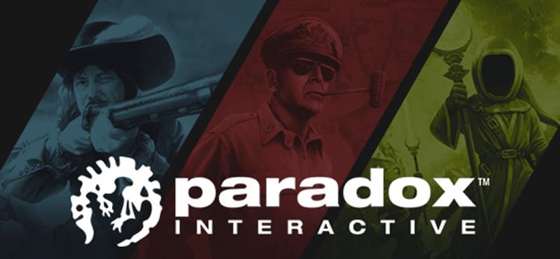 Paradox Interactive проведет свой фестиваль вБерлине вследующем году