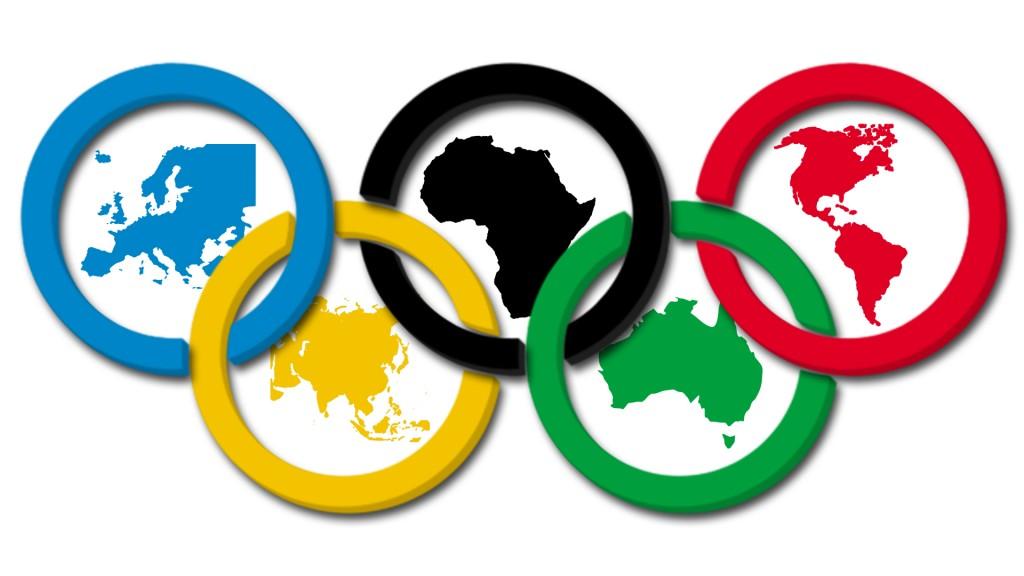 Пока что киберспорта небудет наближайших Олимпийских играх