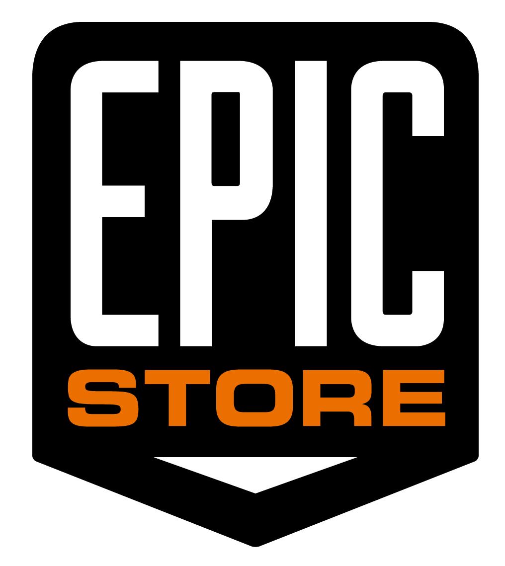 УEpic Games будет свой цифровой магазин