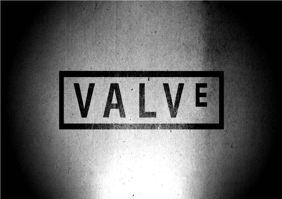 Valve идет накомпромиссы скрупными издателями