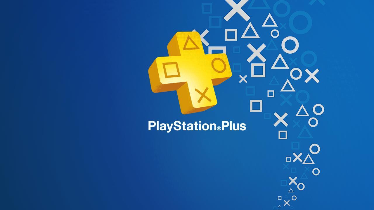 Январские бесплатные игры для PlayStation Plus