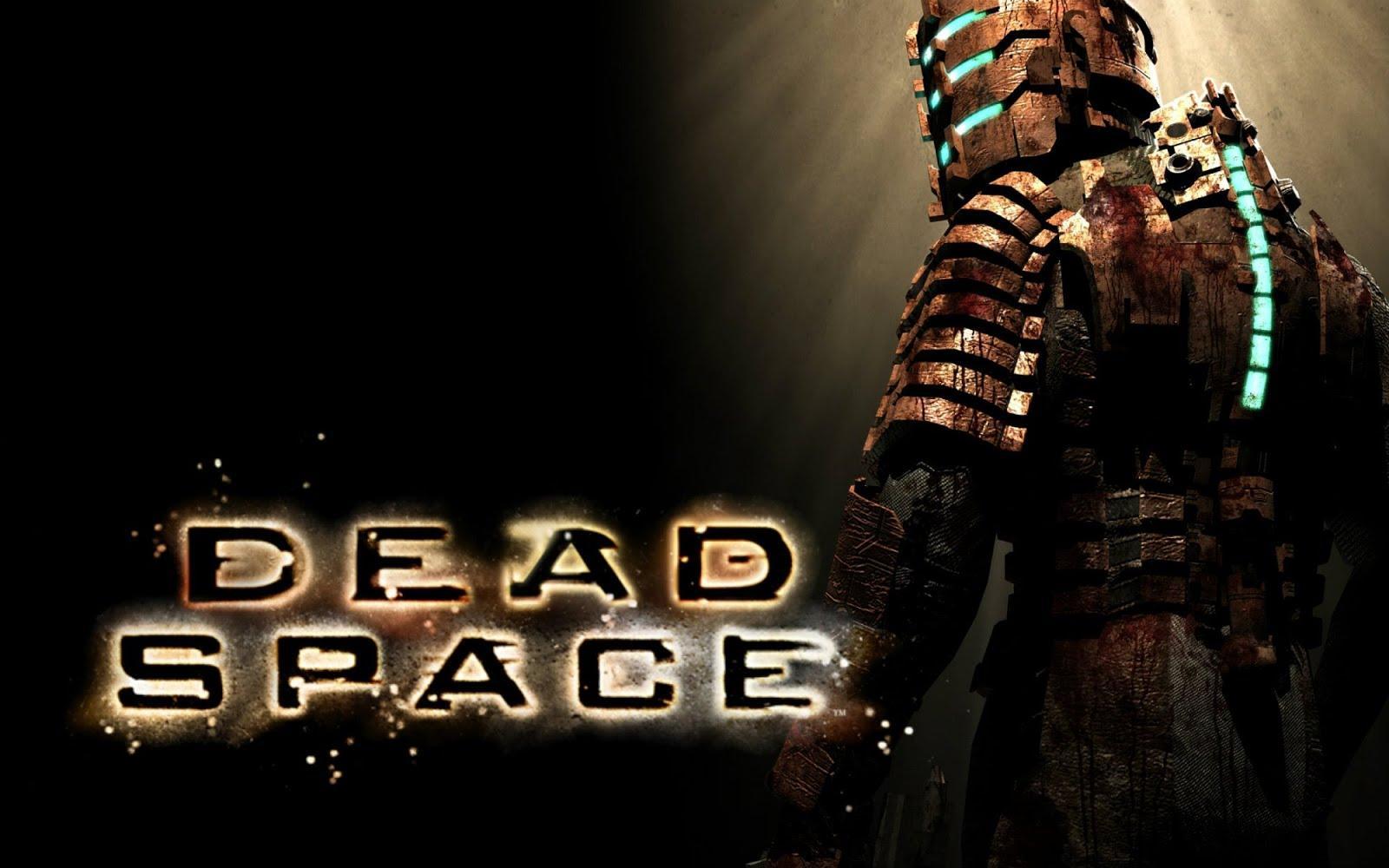 Бесплатная Dead Space, спешите!
