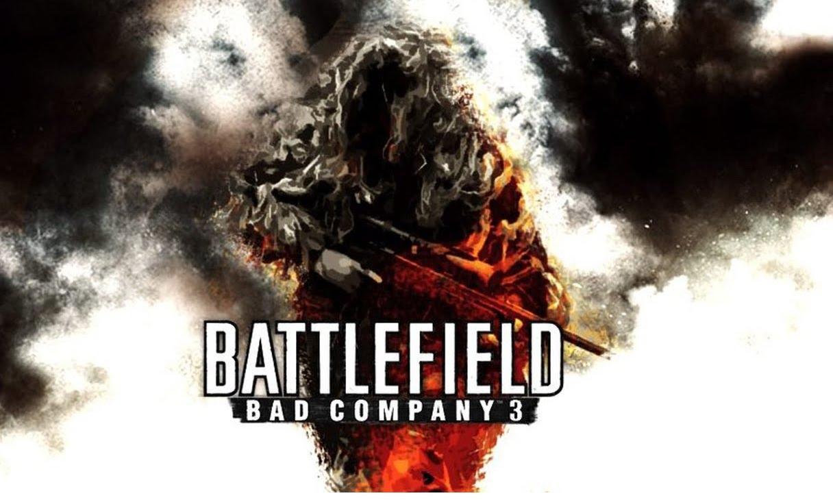 Когда покажут трейлер новой части Battlefield?