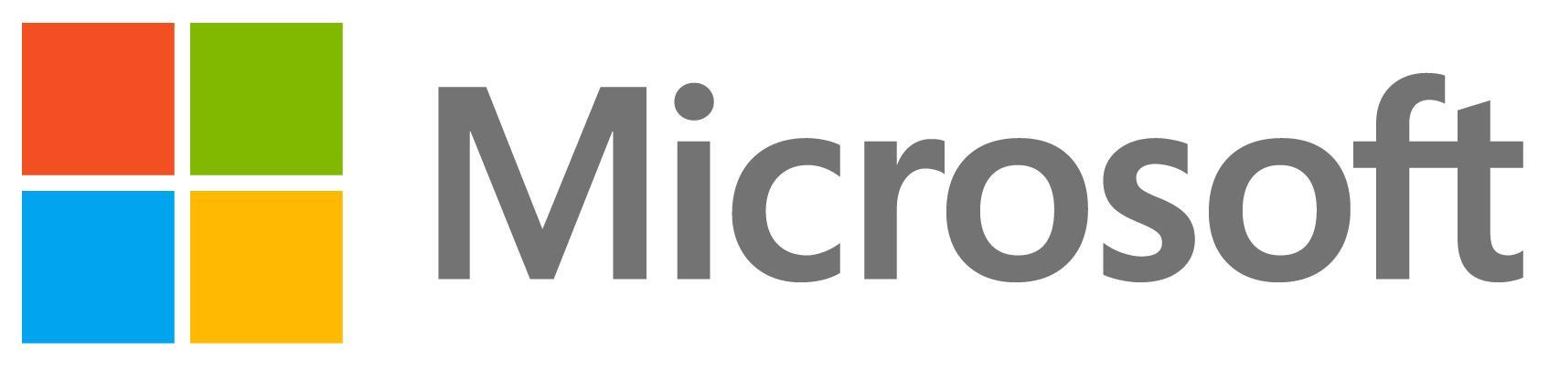 Возможно ли объединить системы Xbox и ПК в одну систему?