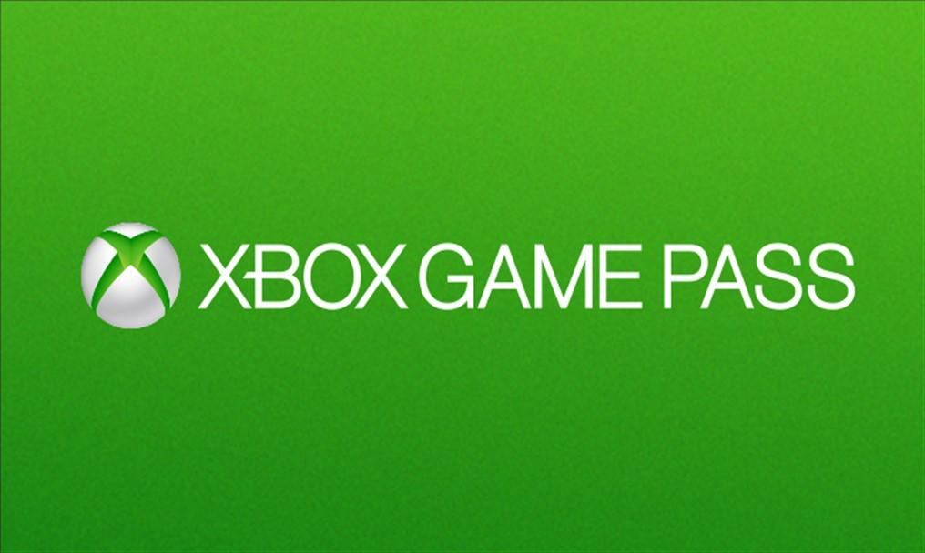 Хорошие новости для владельцев Xbox One