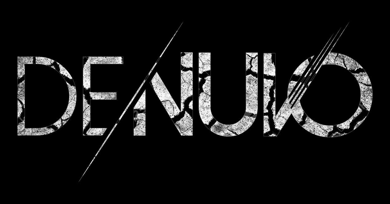 Пираты похвастались взломом последней версии защиты Denuvo