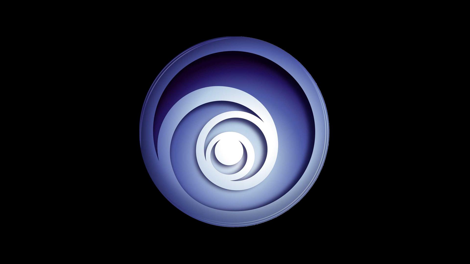Распродажа игр Ubisoft