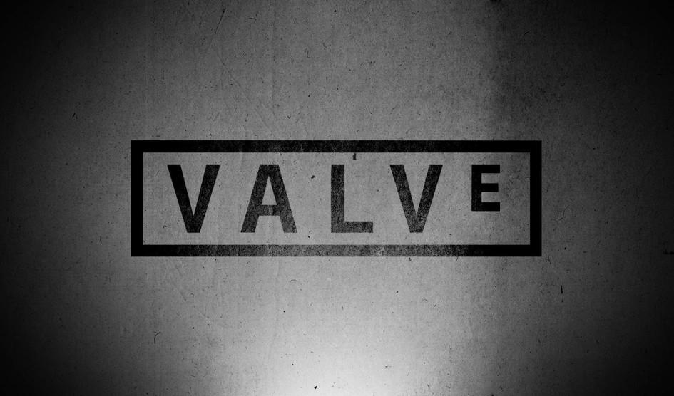 Купите все игры студии Valve соскидкой более 90%