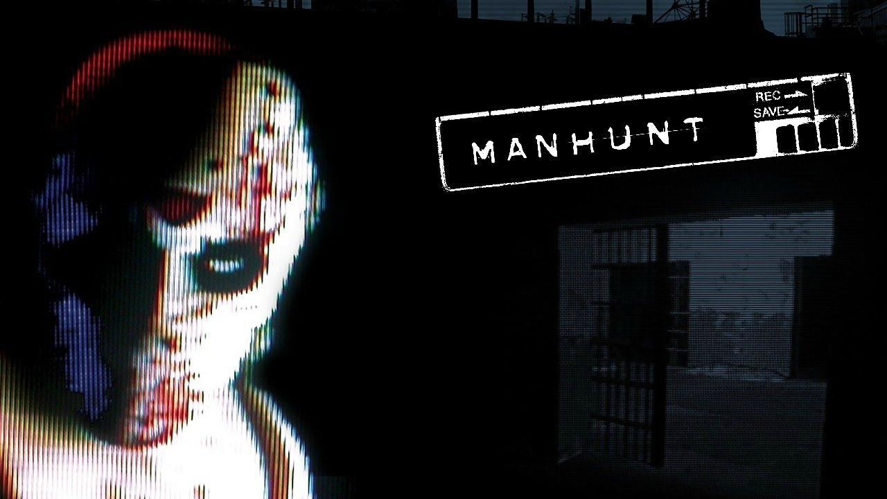 Появились слухи о Manhunt 3
