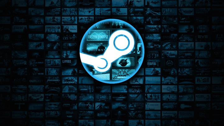 Скидки в Steam, спешите!