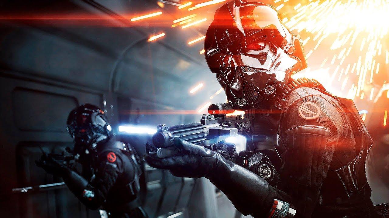 Создатели Star Wars: Battlefront 2 пошли навстречу игрокам