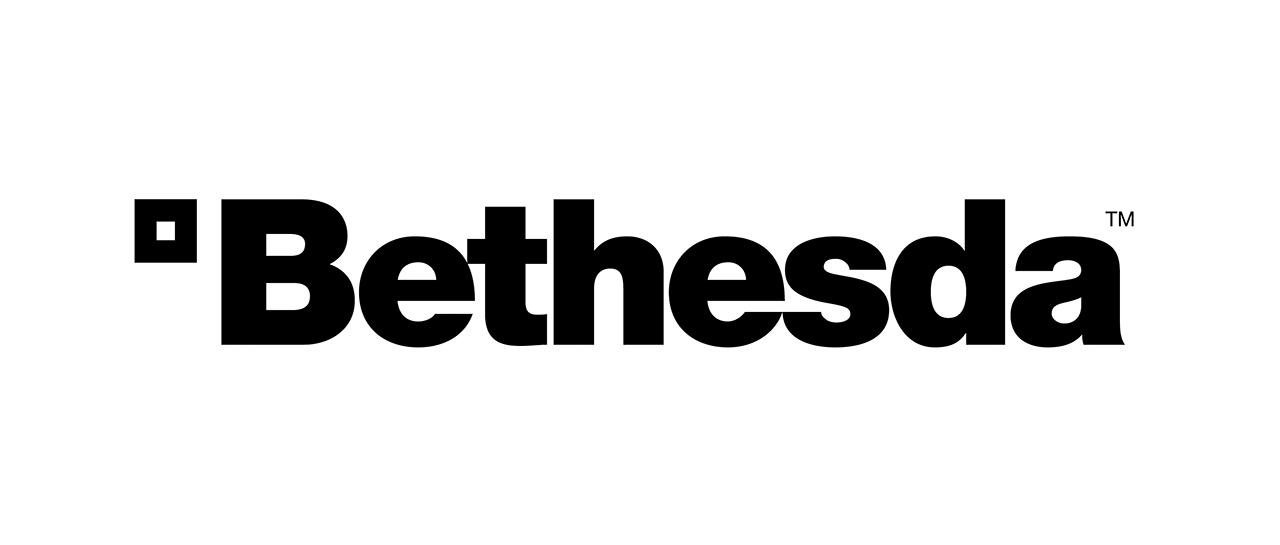 Bethesda вовсю разрабатывает новую игру?