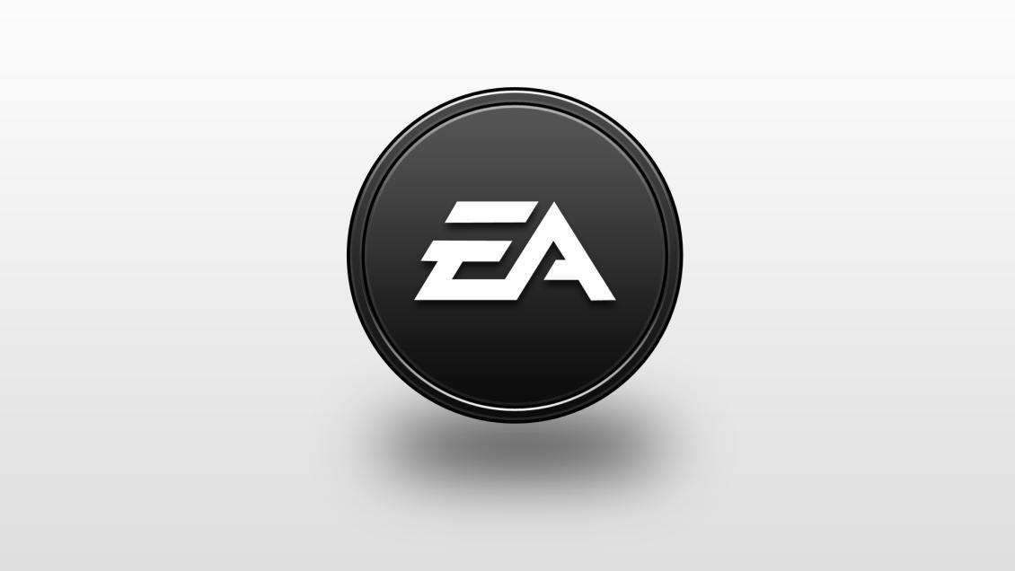 Дата выхода Anthem идругие новости отразработчиков EA