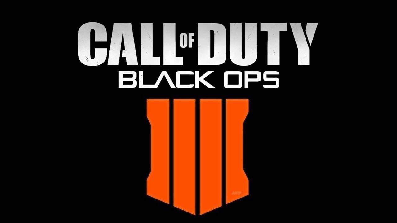 Геймплейный ролик Call of Duty: Black Ops 4