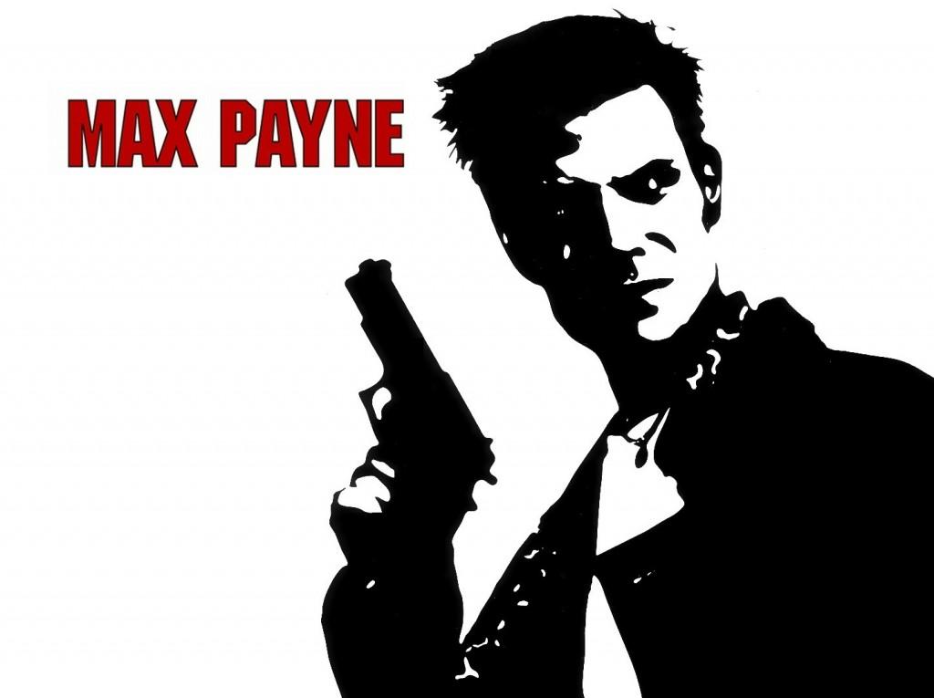 НаЕ3 2018 покажут игру отавторов Max Payne иAlan Wake