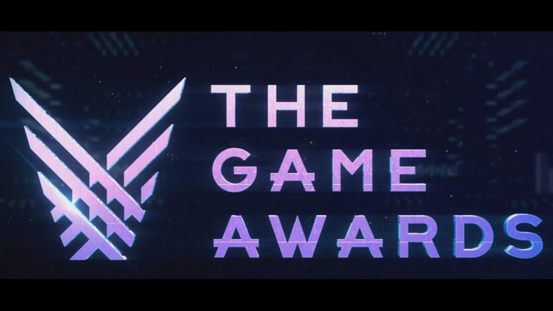Нагрядущей The Game Awards будет рекордное число анонсов