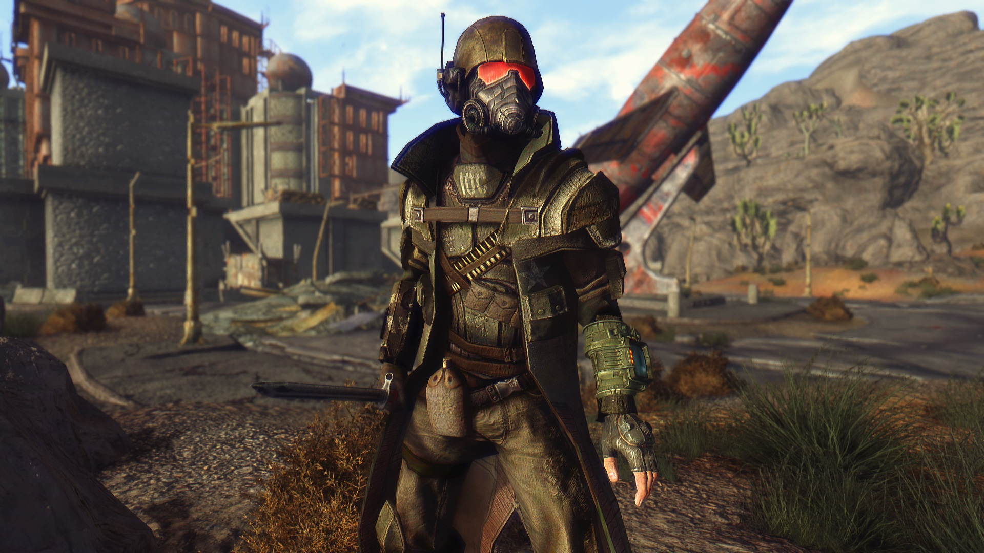 Microsoft приобретают студию создавшую Fallout: New Vegas