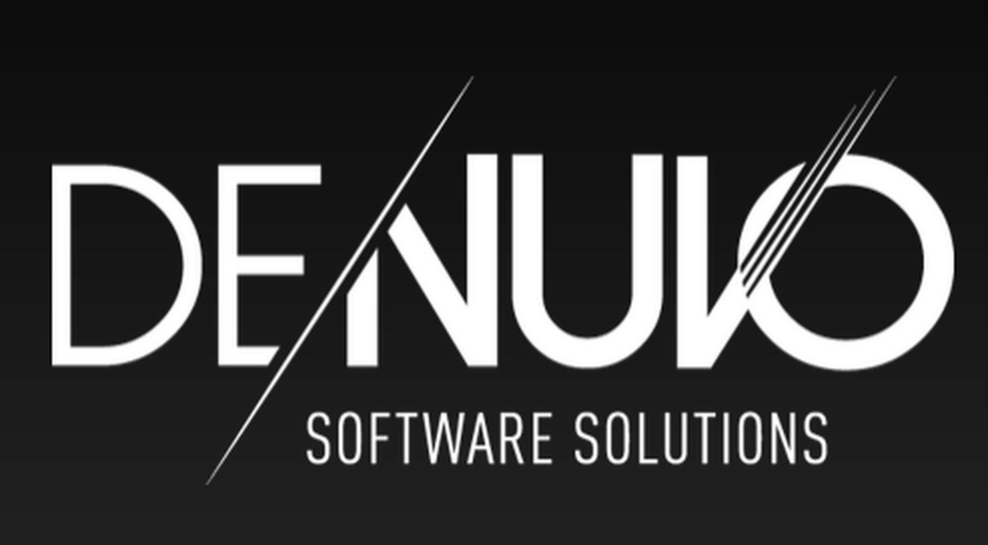 Отнатиска пиратов неустояла последняя защита Denuvo