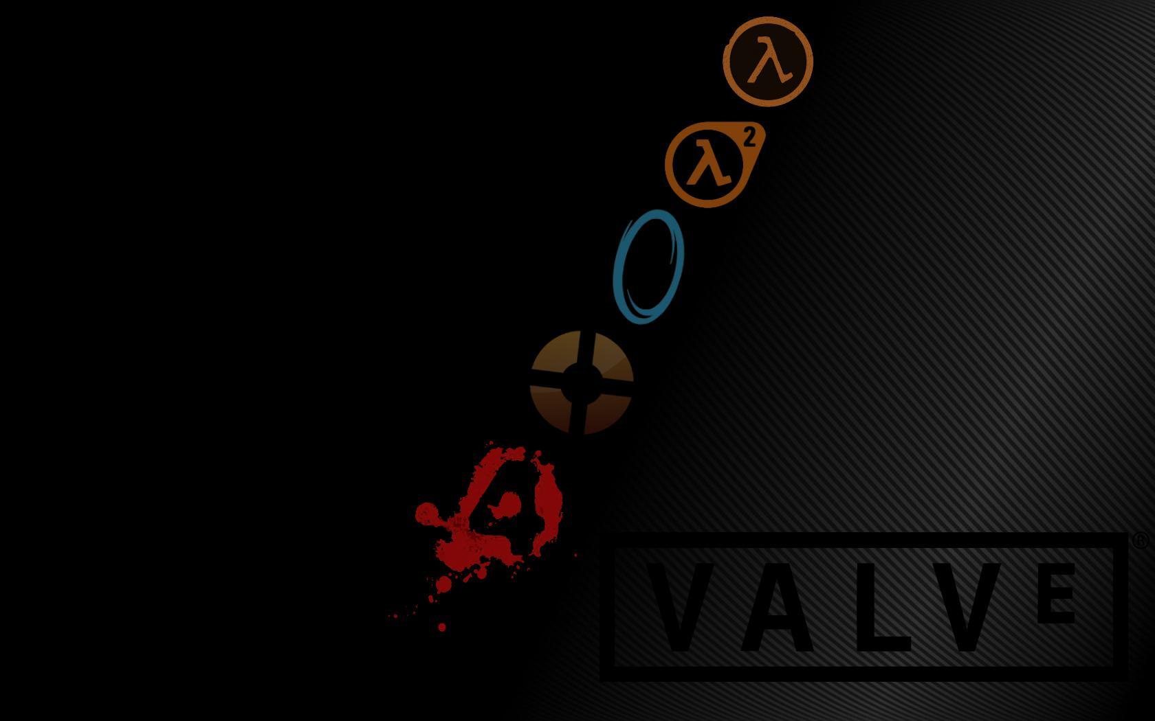 Valve будет делать новые игры?