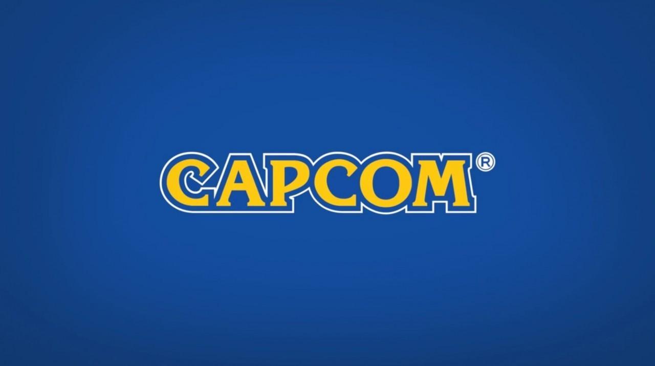 Хорошие скидки наигры отCapcom вSteam
