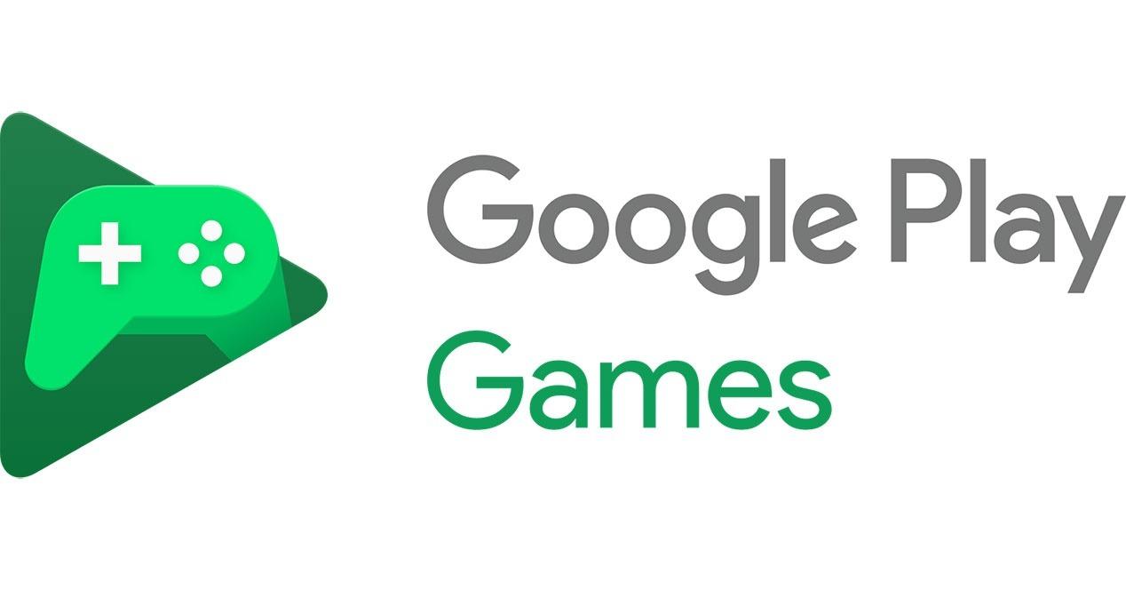 7 хороших игр можно получить бесплатно вGoogle Play