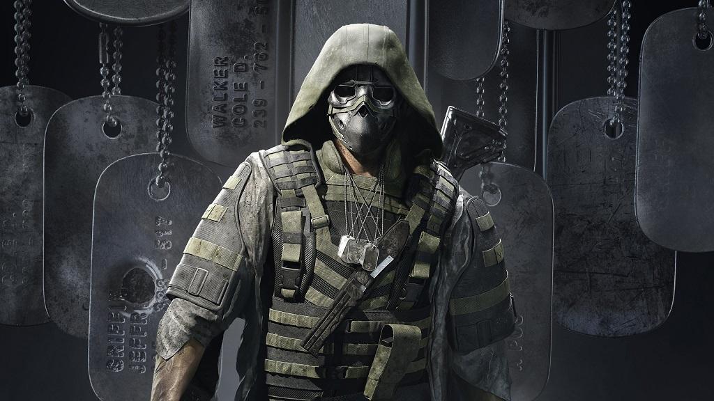 Что покажет Ubisoft наGamescom 2019?