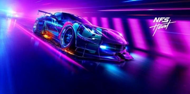 Первые слухи иподробности оновой Need for Speed Heat