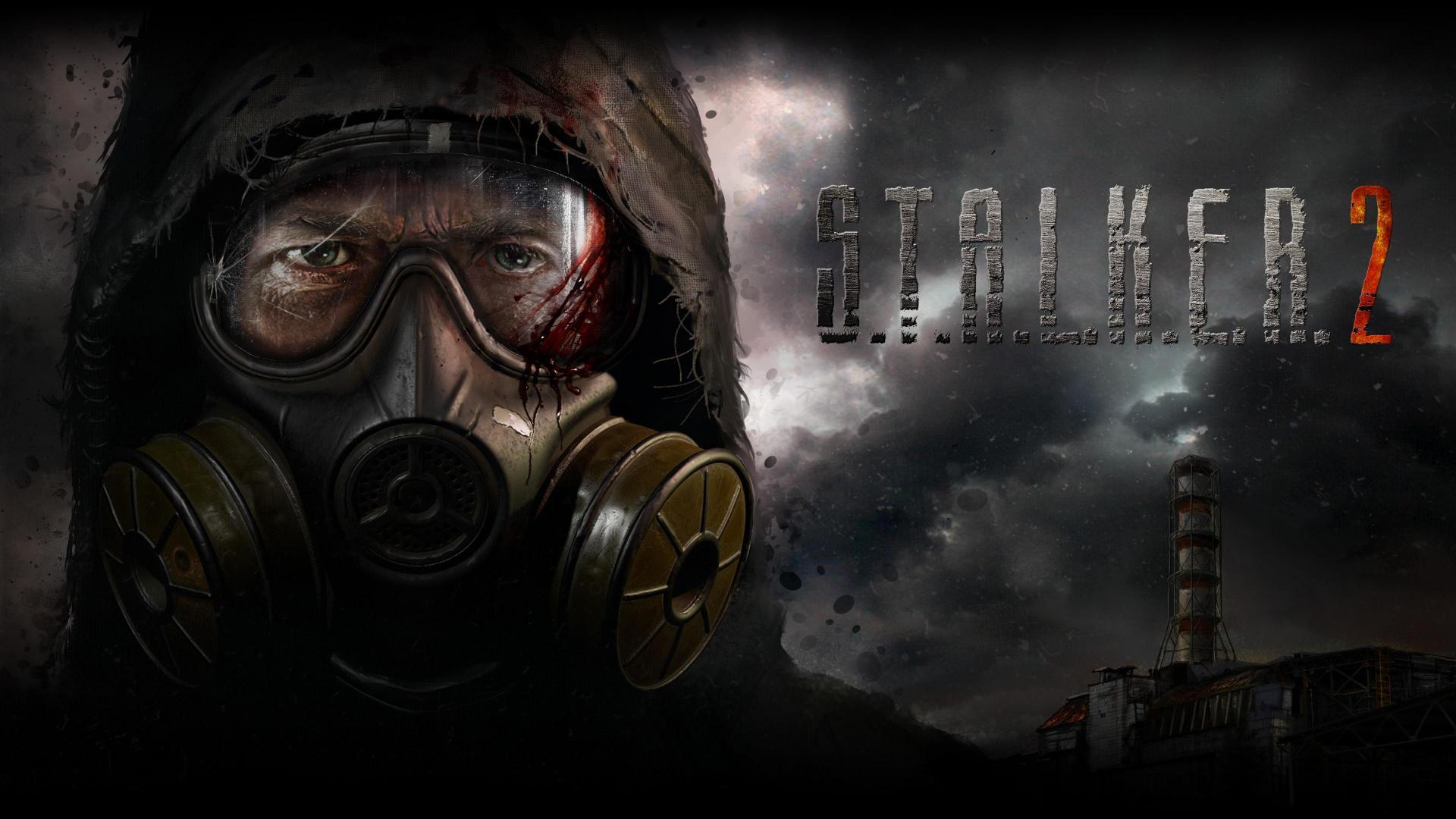 Разработчикам S.T.A.L.K.E.R. 2 вкоманду требуются новые сотрудники. Можно работать удаленно